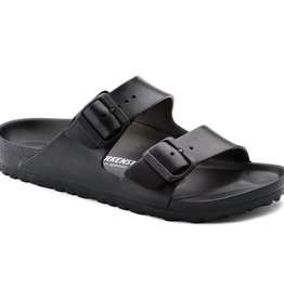 Birkenstock Birkenstock Arizona EVA (Women - Narrow) - Black
