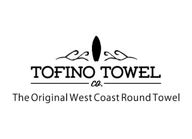 Tofino Towel Co.