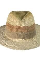 Canadian Hat Canadian Hat Boule - Spice