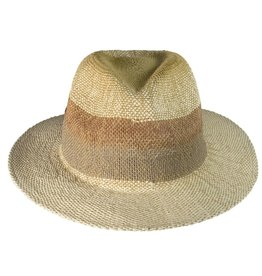 Canadian Hat Canadian Hat Boule - Spice