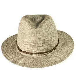 Canadian Hat Canadian Hat Cabox - Natural