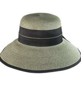 Canadian Hat Canadian Hat Dukesi - Green