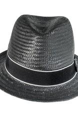 Canadian Hat Canadian Hat Hegon - Black