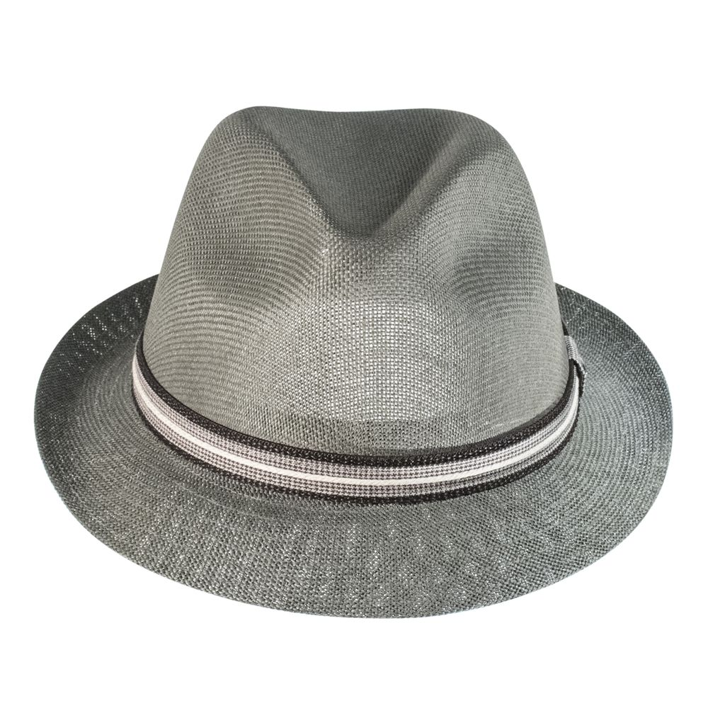 Canadian Hat Canadian Hat Zabulon - Taupe