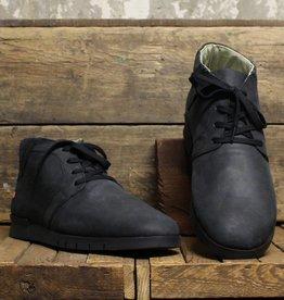 Softinos Softinos CUL479SOF - Black/Black