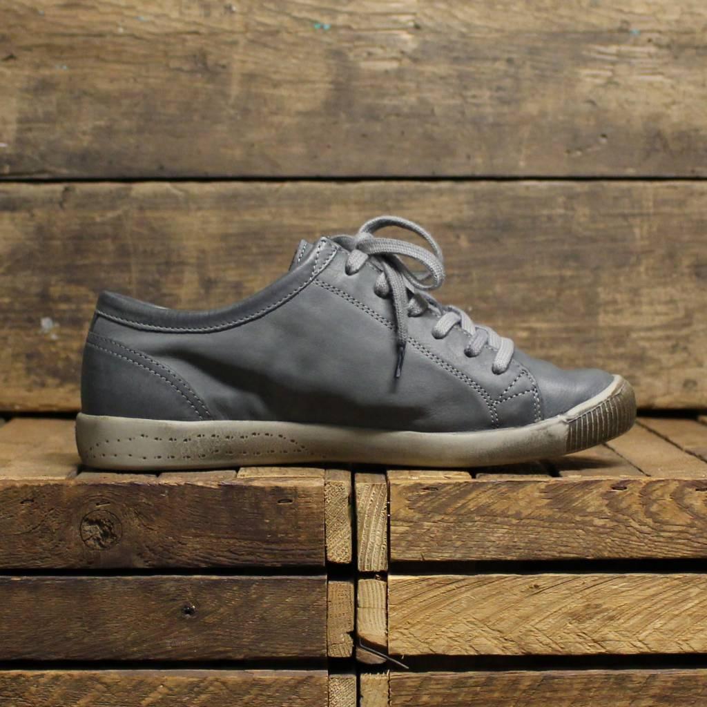 Softinos Softinos ISLA Smooth Leather - Militar