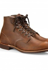 Red Wing Red Wing Blacksmith 3343 - Copper Rough & Tough