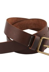 Red Wing Red Wing Heritage Belt 96502 - Amber