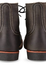 Red Wing Red Wing Iron Ranger 8086 - Charcoal