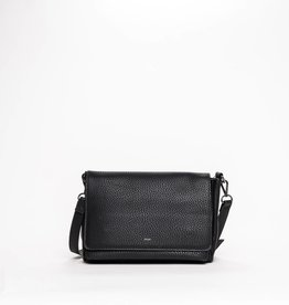 Colab Colab Pebble Messenger (#6110) - Black