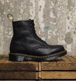 Dr Martens Dr Martens 1460 (Abandon) - Made in England - Black