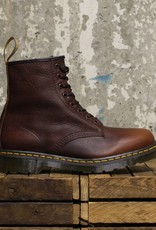 Dr Martens Dr Martens 1460 (Abandon) - Made in England - Dark Tan