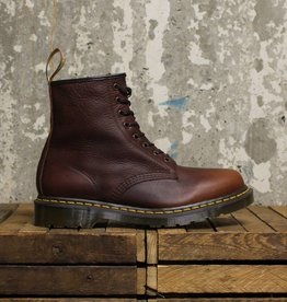 Dr Martens Dr Martens 1460 Abandon  (Made in England) - Dark Tan