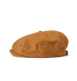 Brixton Brixton Brood Adjustable - Copper