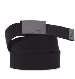 Vans Vans Deppster II Web Belt - Black
