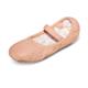 Bloch Giselle Ballet Shoe S0249G