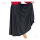 Eurotard Adult Circle Skirt 13778
