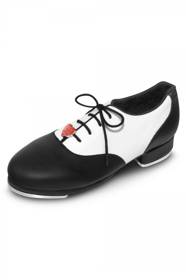 Bloch Chloe and Maud S0327L
