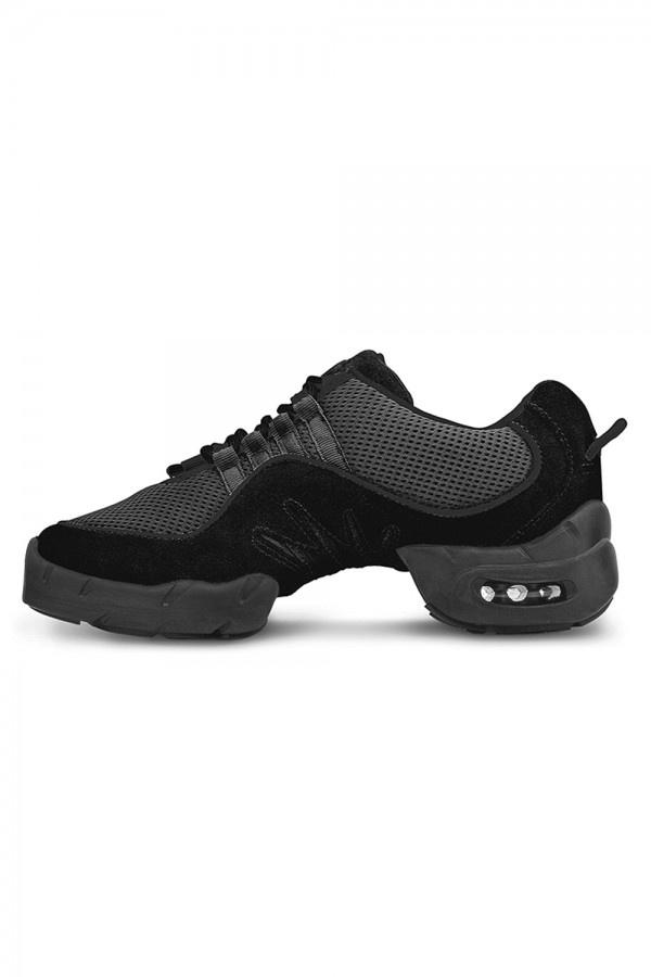 Bloch Women's Boost Mesh Sneaker S0538L