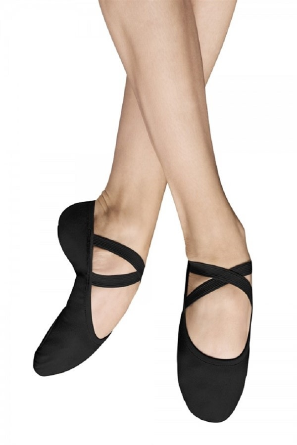 Bloch Performa Ballet Shoe S0284L