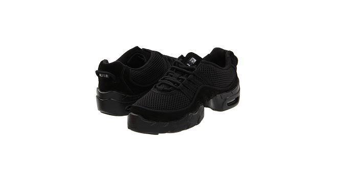 Bloch Boost Mesh Sneaker S0538L
