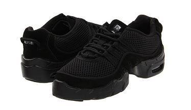 Bloch Boost Dance Sneaker S0538G