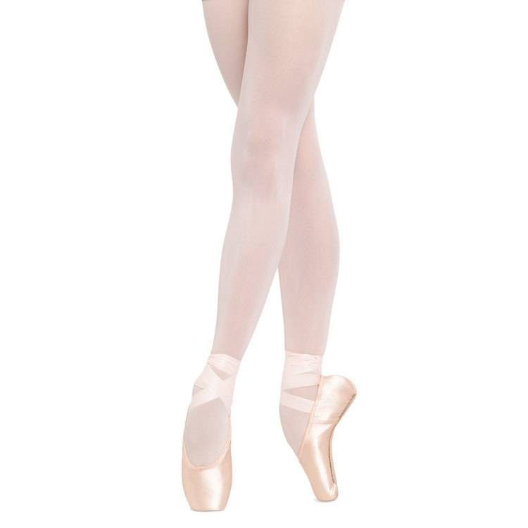Bloch ES0170L B Morph-Ladies