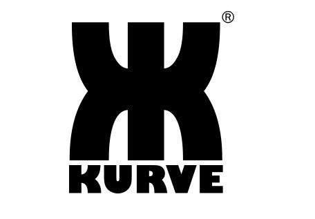Kurve/IdeaCollections