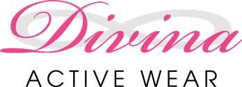 Divina Dancewear