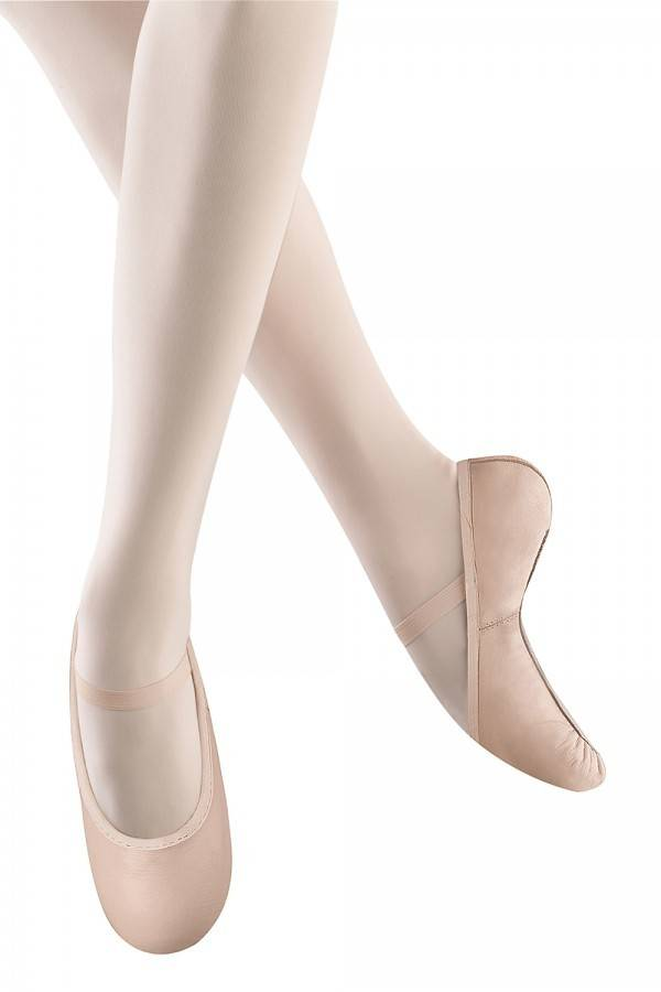 Bloch Belle Ballet Shoe S0227L