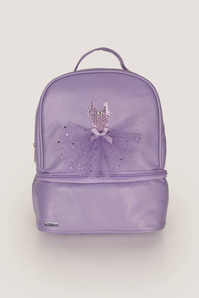 WearMoi Ballet Dress Small Backpack DIV99
