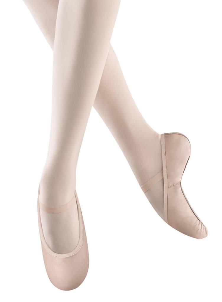 Bloch Belle Ballet Shoe S0227G