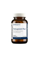 Fenugreek Plus® - 60ct