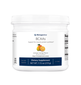 BCAAs - 30 serving