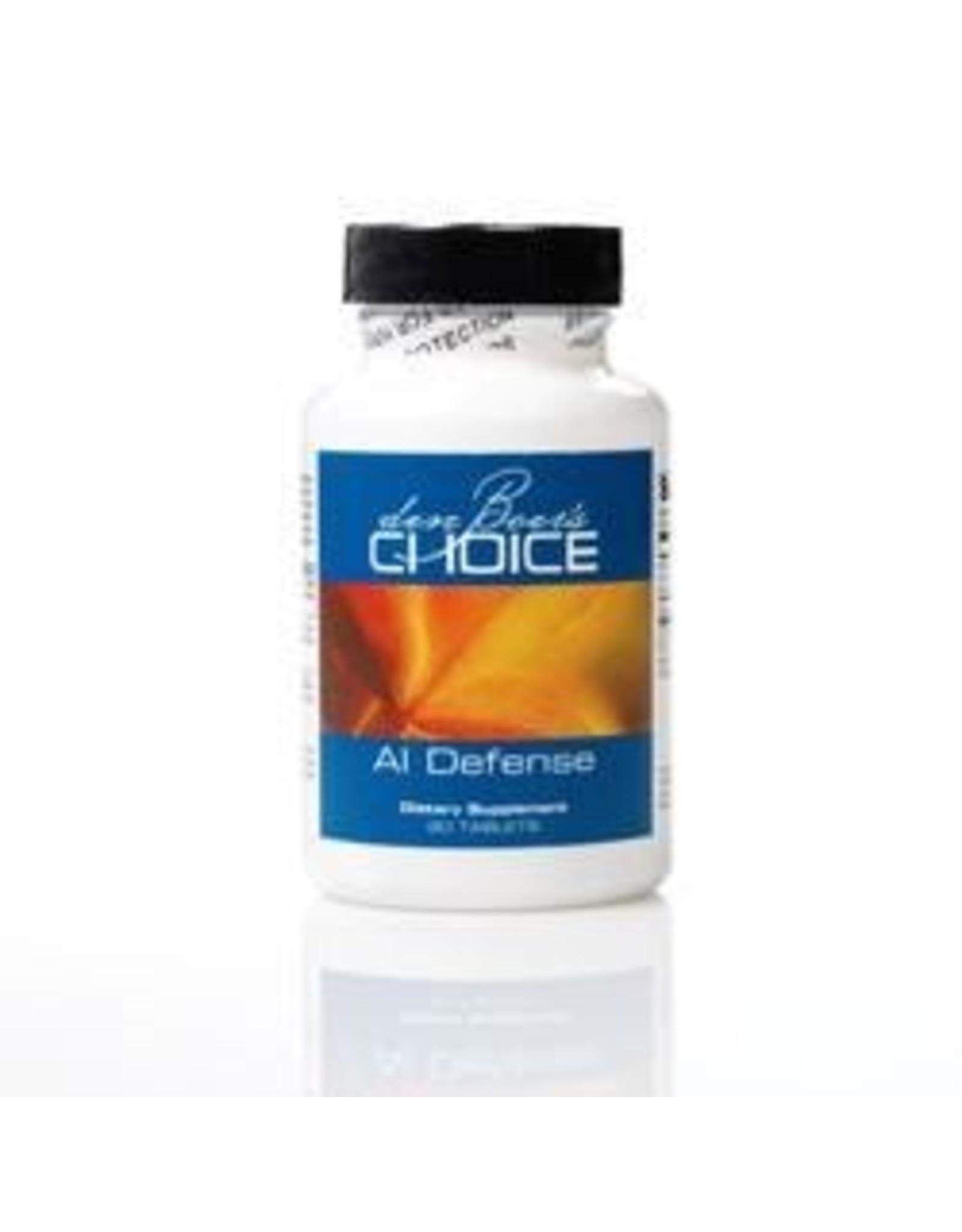AI Defense 90 ct