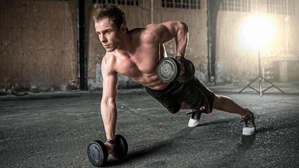 5 Tips to Get Better Workout Results