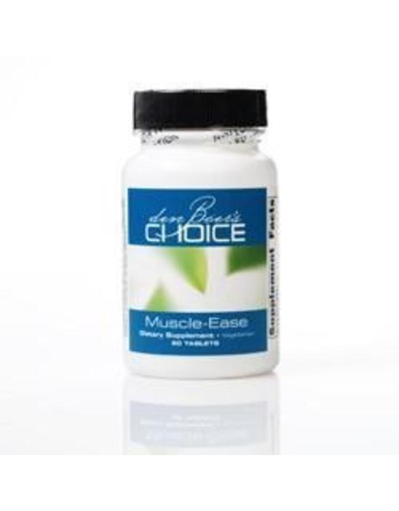 Muscle-Ease 60 ct