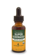 Super Echinacea® 2oz