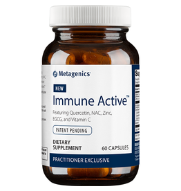 Immune Active™ 60ct