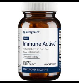 Immune Active™ 60ct