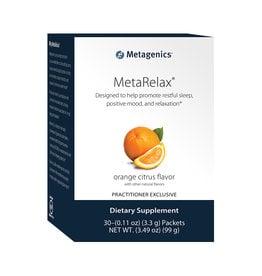 MetaRelax® 30 pkts.