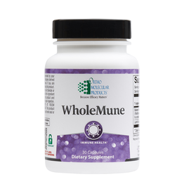 WholeMune 30ct