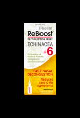 ReBoost Decongestion Spray