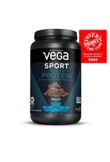 Vega™ SPORT Premium Protein