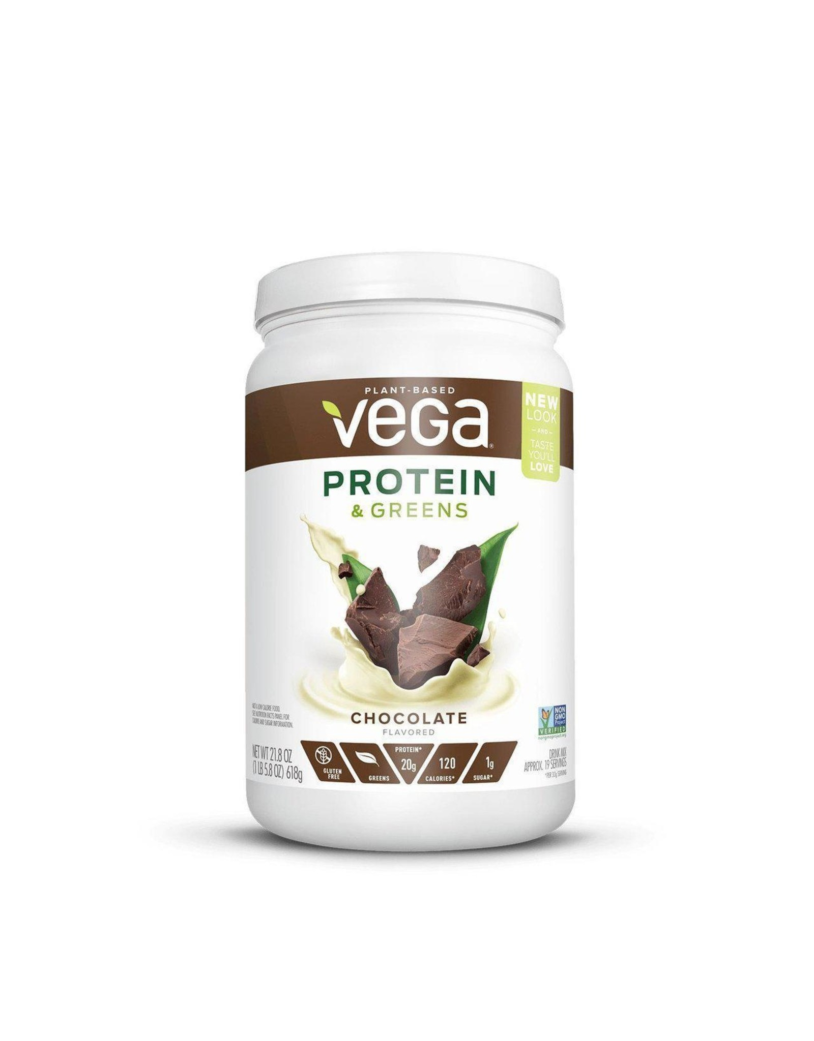 VEGA™ Protein & Greens