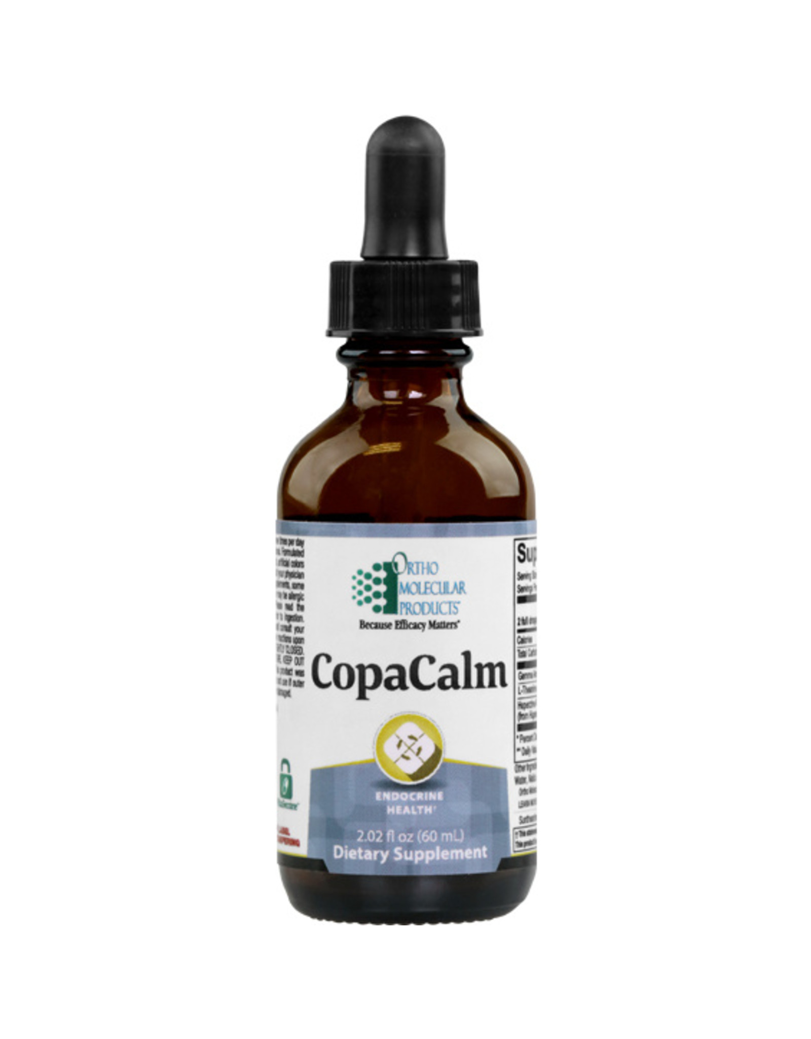 CopaCalm Liquid