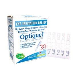 Optique 1® eye irritation relief