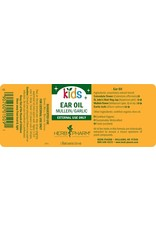 Kids Ear Oil