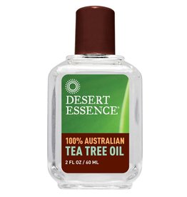Tea Tree Oil .5 oz