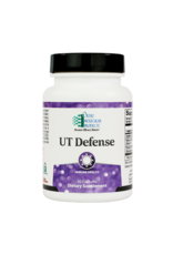 UT Defense - 30 ct